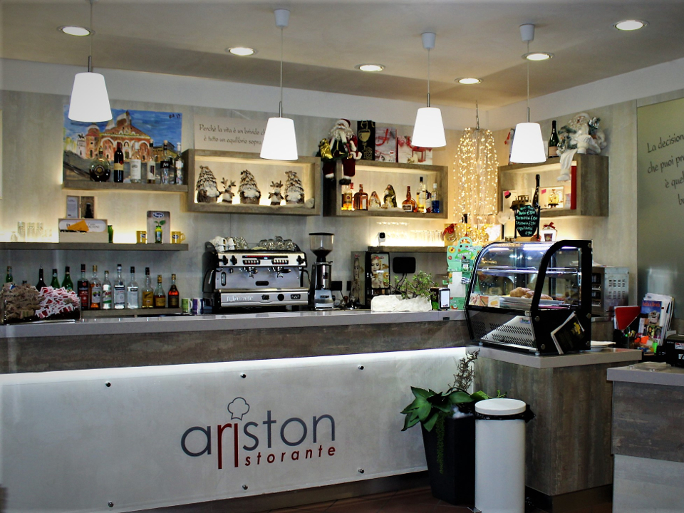 Ricambi ariston padova colonna porta lavatrice - Ricambi cucine ariston ...